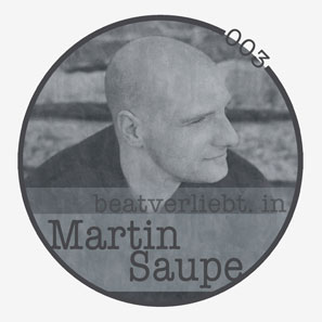 03_martin-saupe_hp_new