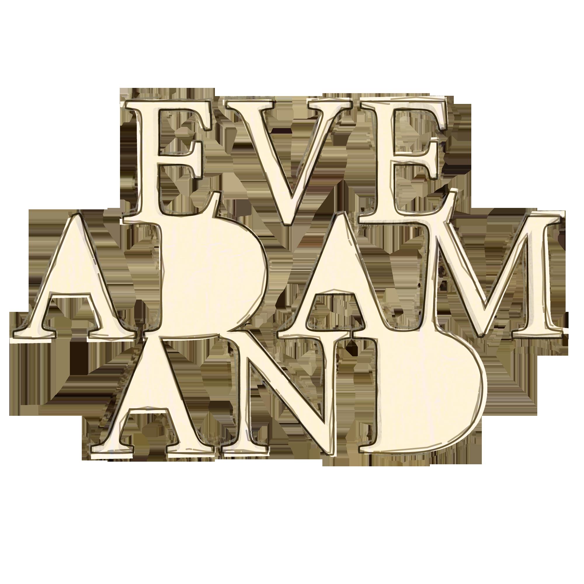 EAA_Logo_vertikal