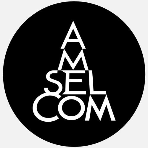 amselcom
