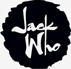 jackwho