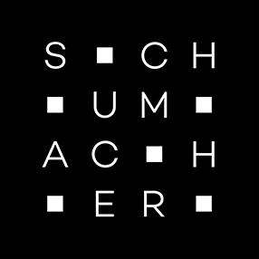 Schumacher_Logo_CMYK_CS6