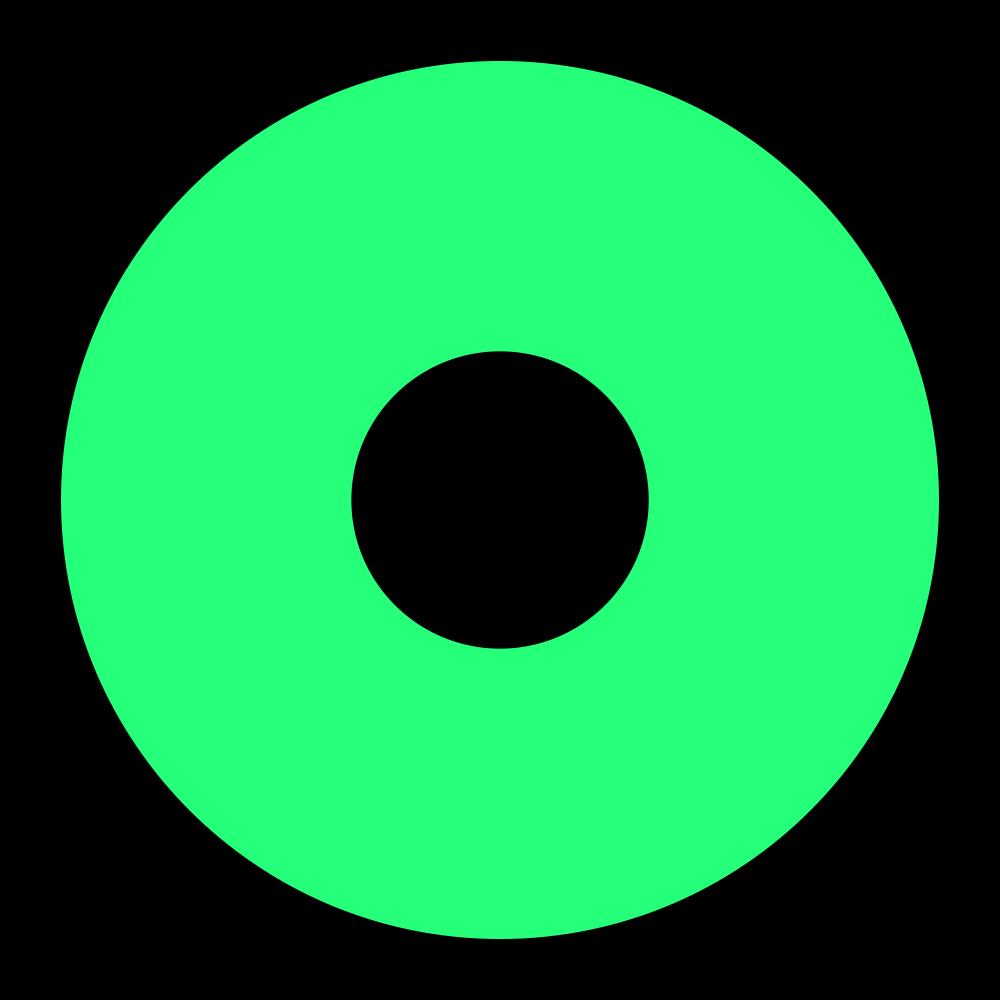 soundcloud_teaser_profilbild