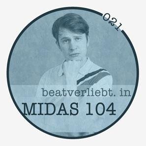 MIDAS-104_hp