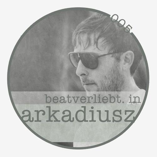 arkadiusz_005
