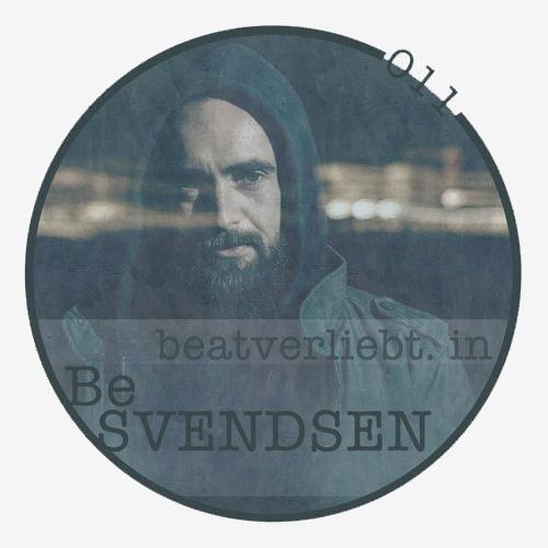 be_svendsen_011