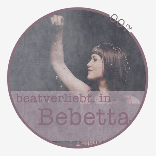 bebetta_007