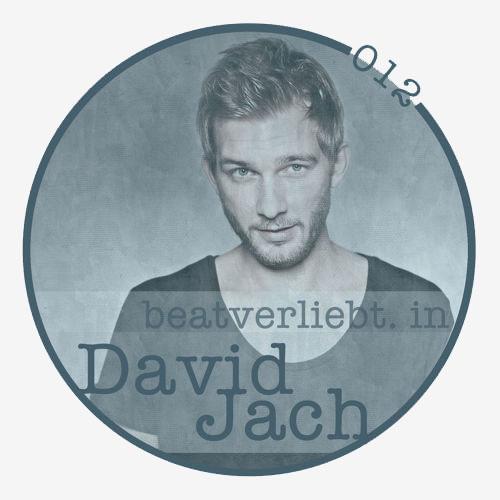david_jach_012