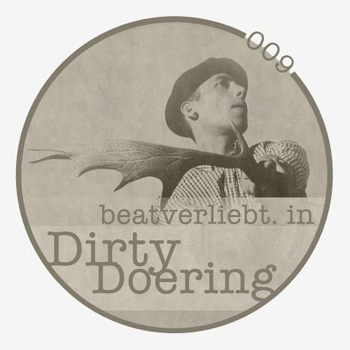 dirty_doering_009