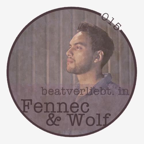 fennec_und_wolf_015