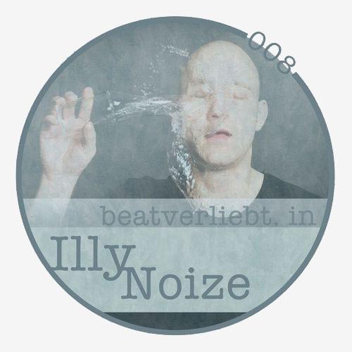 illy_noize_008