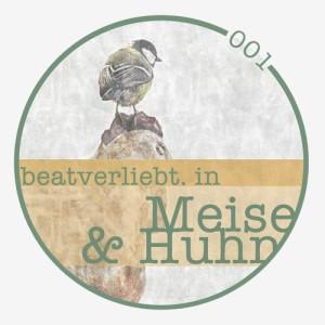Meise & Huhn 001