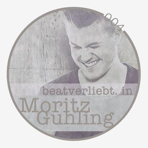 moritz_guhling_004