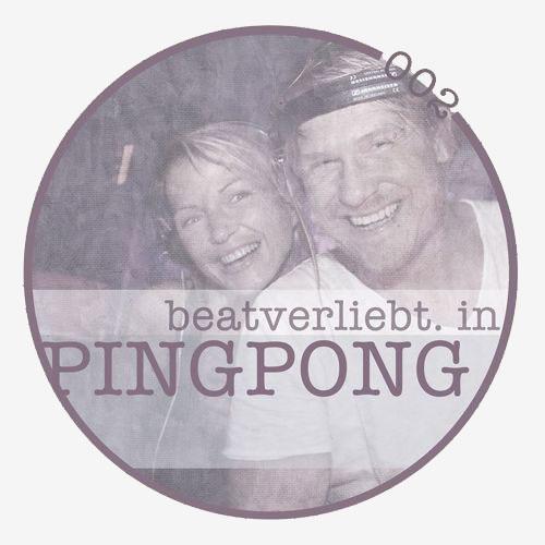 pingpong_002