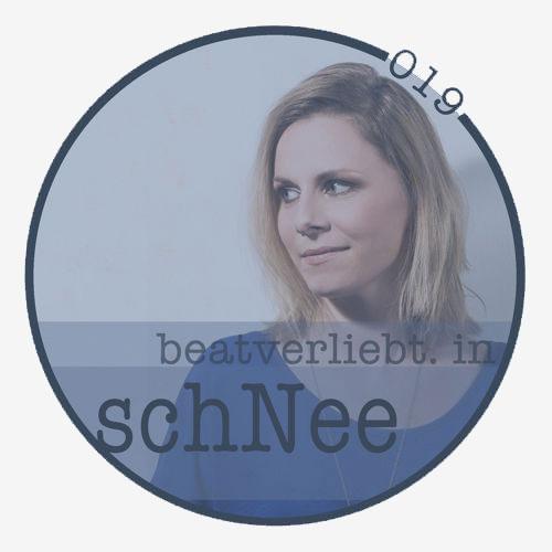 schnee_019