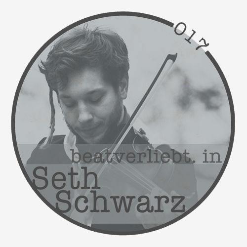 seth_schwarz_017