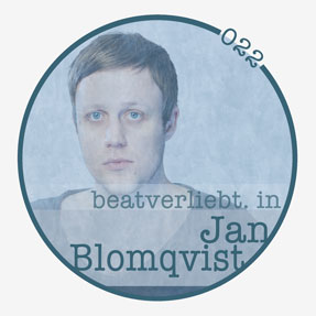 Jan-Blomqvist_homepage