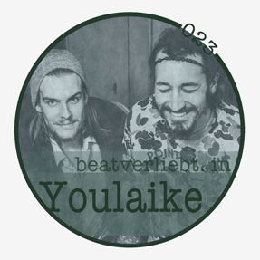 youlaike-homepage