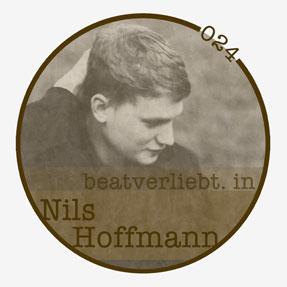 Nils Hoffmann_hp