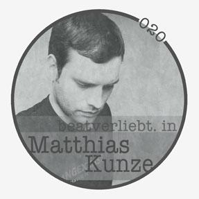 matthias-kunze_hp