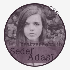 Sedef-Adasï_hp
