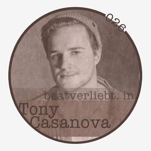 Tony-Casanova_hp