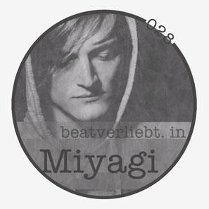 Miyagi_hp
