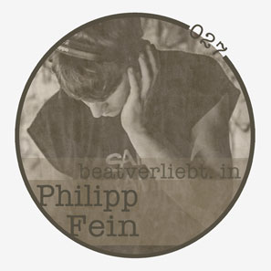 Philipp-Fein_hp