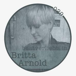 Britta-Arnold_hp