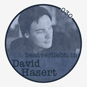 David-Hasert_hp
