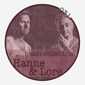 Hanne & Lore_hp