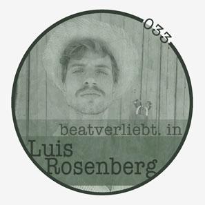 Luis-Rosenberg_hp