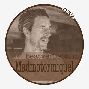 37_Madmotormiquel_hp