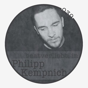 39_Philipp-Kempnich_hp