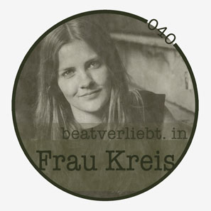 40_Frau-Kreis_hp
