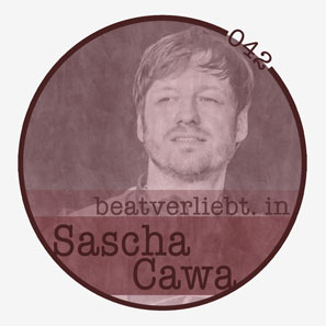 42_sascha-cawa_hp