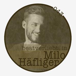 43_milo-haefliger_hp