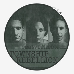 44_Township-Rebellion_hp