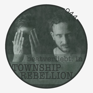 44_Township-Rebellion_hp(2)