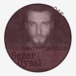 46_Sezer-Uysal_hp