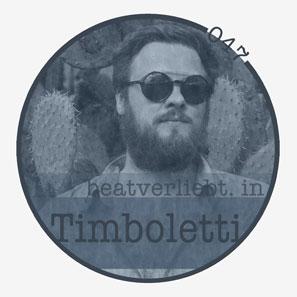 47_Timboletti_hp