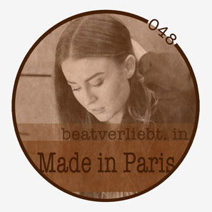 48_Made-in-Paris_hp
