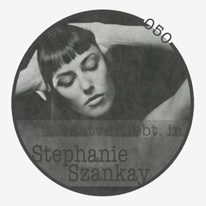 50_Stephanie Szankay_hp