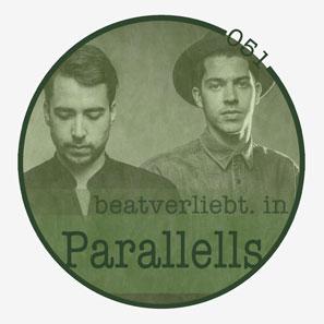 51_Parallells_hp