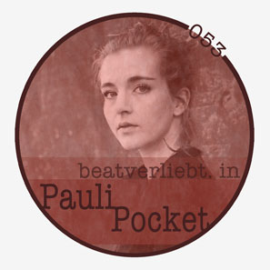53_Pauli-Pocket_hp