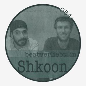 54_Shkoon_hp