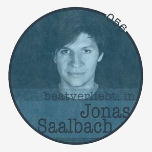 56_Jonas-Saalbach_hp