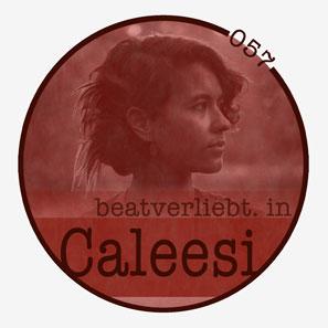 57_Calessi_hp