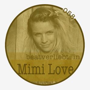 58_Mimi-Love_hp