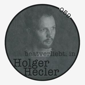 59_Holger-Hecler_hp