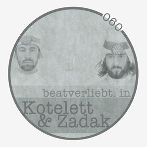 60_Kotelett-&-Zadak_hp